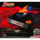 Mazinger Z VS Devilman Option Set - Soul of Chogokin SOC