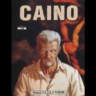 Caino - Gp Comics - Serie completa 1/3