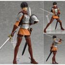 Max Factory - CASCA - Berserk Movie Figma 210 Action Figure