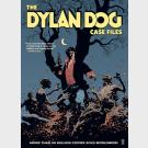 The Dylan Dog Case Files - Dark Horse Books
