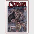 Conan Il Conquistatore - Panini Comics - Serie completa 1/2