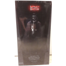 Darth Vader - Sith Lord - Star Wars Lords of the Sith - 1:6 Scale Figure