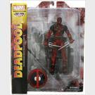 Deadpool - Marvel Select - Action Figure