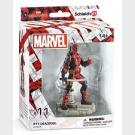Deadpool #11 - Marvel - Schleich