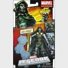 Dr. Doom - Marvel Legends - Epic Heroes Series