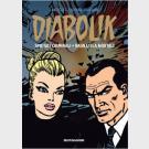 Diabolik - Gli Anni d'Oro Mondadori - Serie completa 1/30