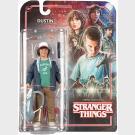 Dustin - Stranger Things - Netflix - Action Figure