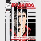 Dylan Dog - Il Nero della Paura - Sequenza in blocco 1/22