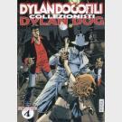 DYLANDOGOFILI la fanzine n. 4 - Special Edition