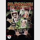 DYLANDOGOFILI la fanzine n. 5 - Special Edition
