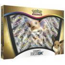 Collezione Pokemon - EEVEE GX Box