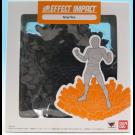 Effect Impact - Gray Ver. - Bandai