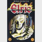 Elric di Melniboné -Phoenix - Serie completa 1/3