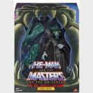 Evil Seed - He-Man and The Masters of the Universe - MOTU - Filmation Classics 2.0 - Action  Figure