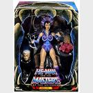 Evil-Lyn - He-Man and The Masters of the Universe - MOTU - Filmation Classics 2.0 - Action Figure