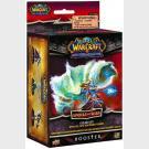 UPPER DECK World of WarCraft - Spoils of War booster