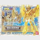 SAINT SEIYA MYTH CLOTH PHOENIX GOD CLOTH IKKI