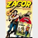 Zagor King of Darkwood CD