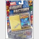 MARVEL Figure Factory - MR FANTASTIC