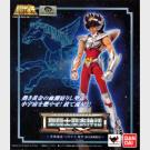 Saint Seiya Myth Cloth EX - Pegasus Cloth / Pegasus Suisei-Kenfigure