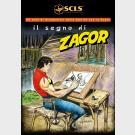 Il Segno di Zagor Vol. 1 - 50 anni di disegnatori dello Spirito della Scure - SCLS Magazine