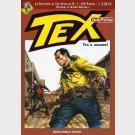 TEX Stella D'oro - Sergio Bonelli Editore - Sequenza in blocco 1/12