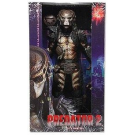 City Hunter - PREDATOR 2 - 1/4 scale - Neca
