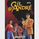 Gil St Andrè - Gp Publishing - Serie completa 1/4