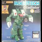 Gladiator - Robotech - Forza Difensiva Robotech - Matchbox