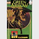 Green Arrow/Green Lantern - (Freccia Verde/Lanterna Verde) - Play Press - Serie Completa 1/29
