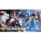 Gundam - E.F.S.F. Prototype Close-Combat Mobile Suit - Mega Size Model