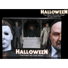 """HALLOWEEN """"The Night He Came Home"""" - Deluxe Box Set"""