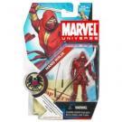 Hand Ninja - Marvel Universe Action Figure