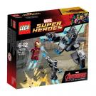 76029 - Iron Man VS Ultron - Lego Marvel Super Heroes