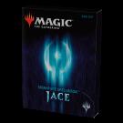 Signature Spellbook Jace - Magic The Gathering