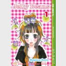 Jelly Beans - Yatta Comics - Play Press 1/4