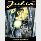 Julia - Sergio Bonelli Editore - Sequenza in blocco 1/100