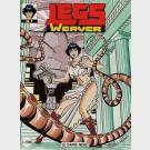Legs Weaver - Sergio Bonelli Editore - Serie completa 1/119