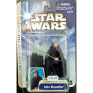 Luke Skywalker - Star Wars Return of the Jedi - Hasbro - Action figure