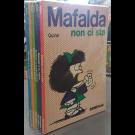 Mafalda - Bompiani - Sequenza in blocco 1/6