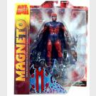 Marvel Select  Figure - Magneto