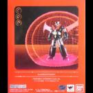 Mazinger Z Chogokin Z Color Ver. Tamashii Nation 2013 - Super Robot Chogokin SRC