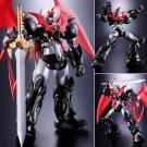 Mazinkaiser - SUPER ROBOT CHOGOKIN - SRC (Prima Versione) - Sigillato