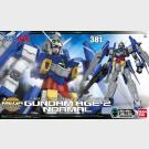 Mega Size 1/48 Gundam Age-2 Normal (GUNPLA)