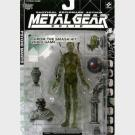 Psycho Mantis - Metal Gear Solid - Action Figure
