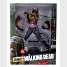 MICHONNE - The Walking Dead - Deluxe Action Figure