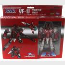 VF-1J Valkyrie Milia - 1/100 Scale Variable Fighter