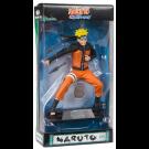 Naruto - Naruto Shippuden - McFarlane Toys