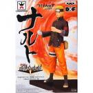 Naruto - The Last Naruto The Movie - DXF Shinobi Relations - SP
