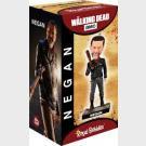 Negan Bobble-Head - The Walking Dead - Royal Bobbles